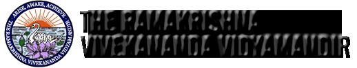 rkvvm-logo